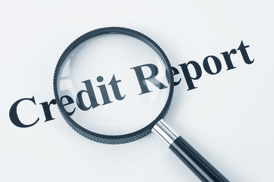 creditreport-1