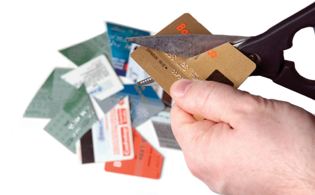 credit_card_cut_up