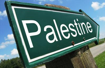 palestine_0